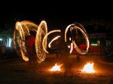 fire_dance_1